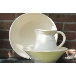 Masa ceramiczna CGS 208